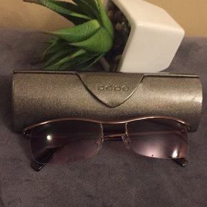 bae386e879 DKNY Accessories - Authentic DKNY Small Frame Ladies Sunglasses